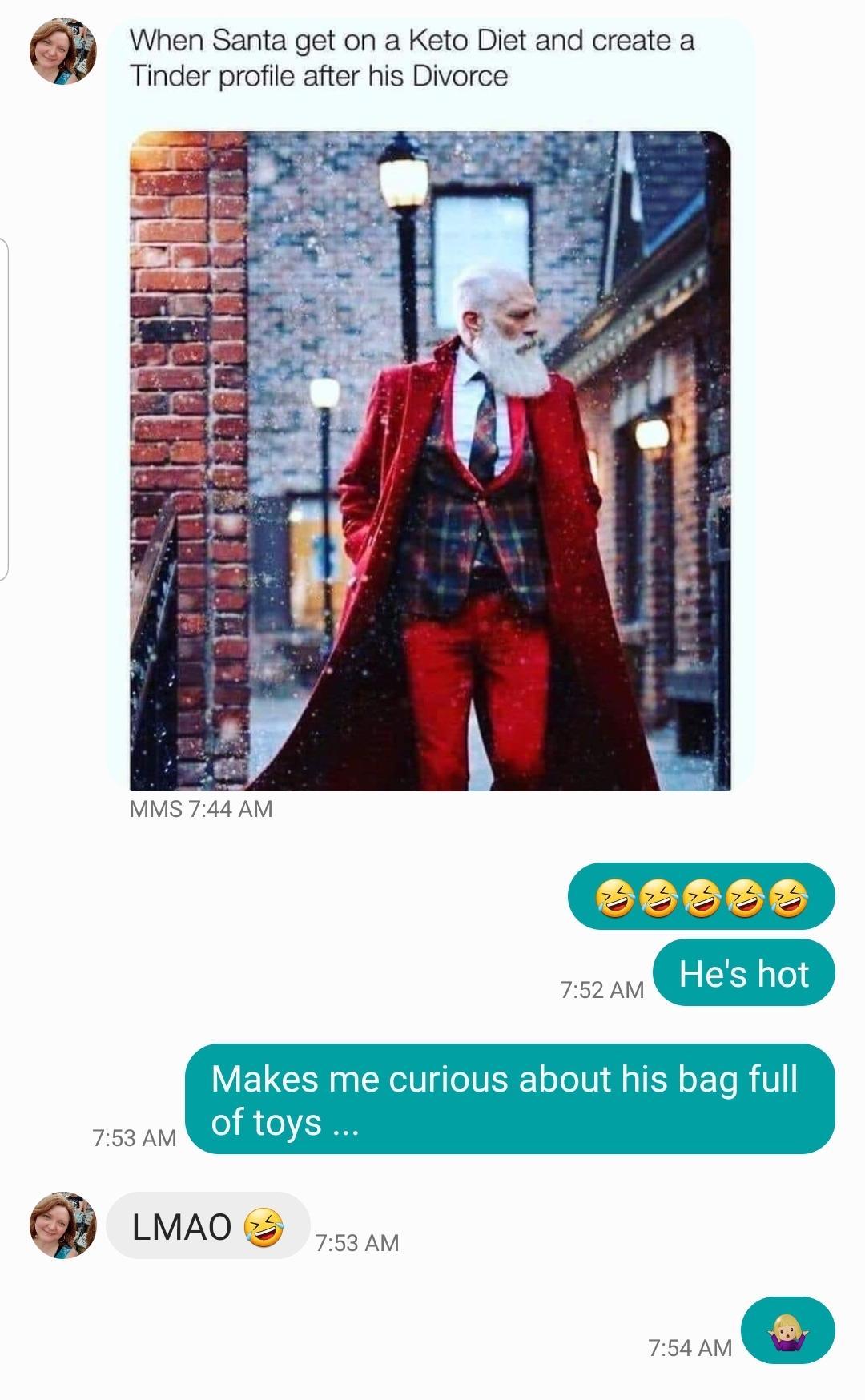 Screenshot_20191119-080722_Messages.jpg